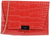 Olga Berg Handbags - Item 45354700