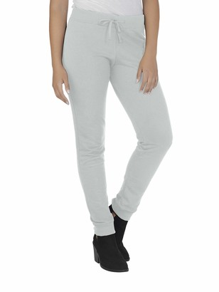 Fruit of the Loom Womens Essentials Around Town Jogger