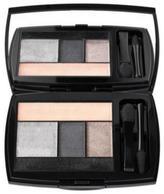 Lancôme Color Design Shadow Eye Palette