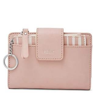 Fossil Relic by Women's Molly Multifunction Wallet Wallet