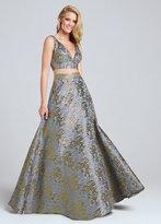 Ellie Wilde - EW117039 Gown