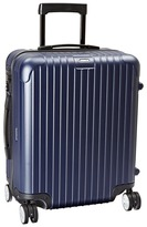 Rimowa Salsa Multiwheel Luggage