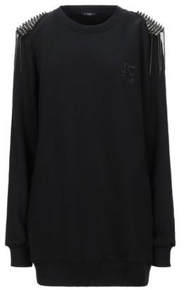 Tart T+ART Sweatshirt