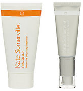 Kate Somerville ExfoliKate with Travel HD Wrinkle