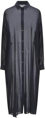 Dusan 3/4 length dresses