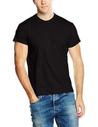 Fruit of the Loom Men's Original T. T-Shirt