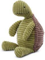 Jellycat Baby's Cordy Tortoise Toy