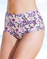 Simply Yours High Waisted Brief
