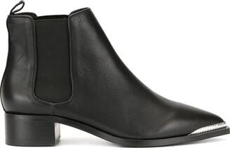 Senso Latoya boots