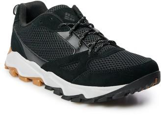 Columbia IVO Trail Breeze Men's Hiking Shoes