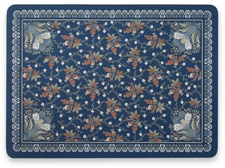 Williams-Sonoma Meadowberry Cushion Mat