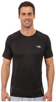 The North Face Isolite Short Sleeve Shirt