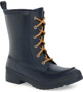 Sperry Walker Wisp Rain Boot (Women)