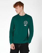 Topman Print T-Shirt