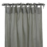 Numero 74 Curtain - grey