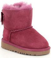 UGG Girls' Kandice Boots