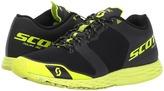 Scott Palani RC Women's Running Shoes