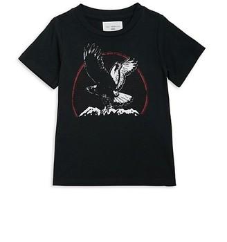 Sol Angeles Little Boy's & Boy's Top Flight T-Shirt