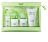 Herborist Discovery Kit Anti-Aging Routine Kit