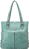 JCPenney RELIC Relic Tote Bag