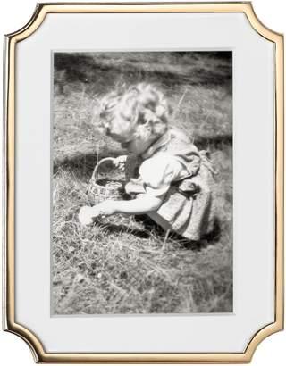 Kate Spade Sullivan Frame