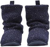 Joules Men's Jeeves Slipper Socks