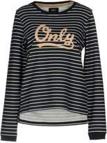 Only Sweatshirts - Item 12095056