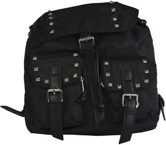 Richmond Dacre Backpack