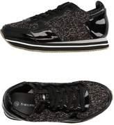 Francesco Milano Low-tops & sneakers - Item 11276617
