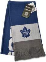 Reebok Toronto Maple Leafs Team Scarf