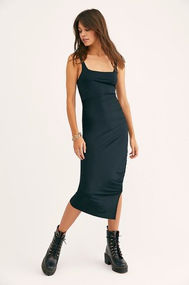 Intimately All Night Bodycon Slip