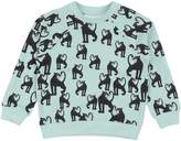 Mini Rodini Sweatshirts - Item 12047251