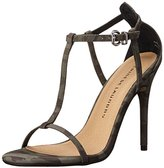 Chinese Laundry Women's Leo Camouflage Dress Sandal