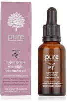 Pure Super Grape Treatment Oil 28ml
