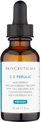 Skinceuticals C E Ferulic Antioxidant Vitamin C Serum for Normal/Dry Skin 30ml