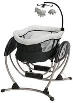 Graco DreamGliderTM Gliding Seat & Sleeper in SuttonTM