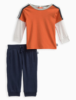 Splendid Baby Boy 2For Top with Pant Set