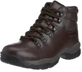 Hi-Tec Women's Eurotrek Waterproof Walking Boots -