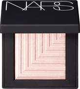NARS Women's Dual Intensity Eye Shadow - Andromeda