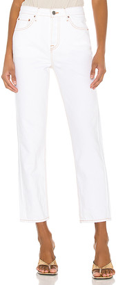 GRLFRND Super High Rise Helena. - size 29 (also
