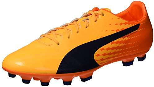 0cc4ba5e2 Men Puma Evospeed - ShopStyle UK