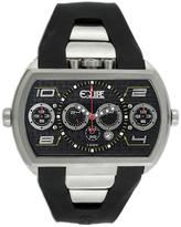 Equipe Dash Xxl Collection E912 Men's Watch