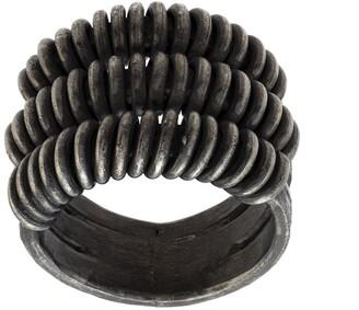 Uma | Raquel Davidowicz Grade ring