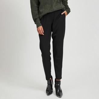 Vila Skinny Trousers
