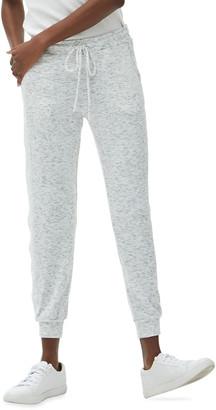 Michael Stars Jenny Jogger Pants