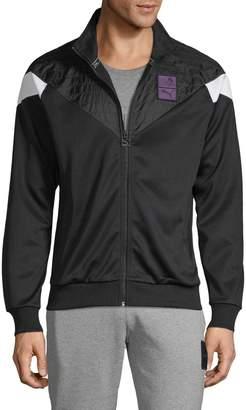 Puma x PRPS Full-Zip Jacket