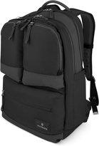 Victorinox Altmont 3.0 Dual Compartment Laptop Backpack