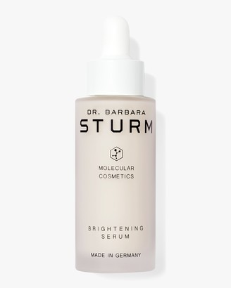 Dr. Barbara Sturm Brightening Serum 30ml
