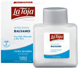 La Toja After Shave Balm for Sensitive Skin by 100ml After Shave)