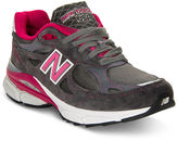 New Balance Shoes, 990 Sneakers